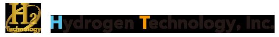 Hydrogen Technology, Inc.